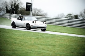 Snett_MX5_Jan16-2