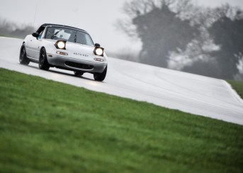 Snett_MX5_Jan16-4