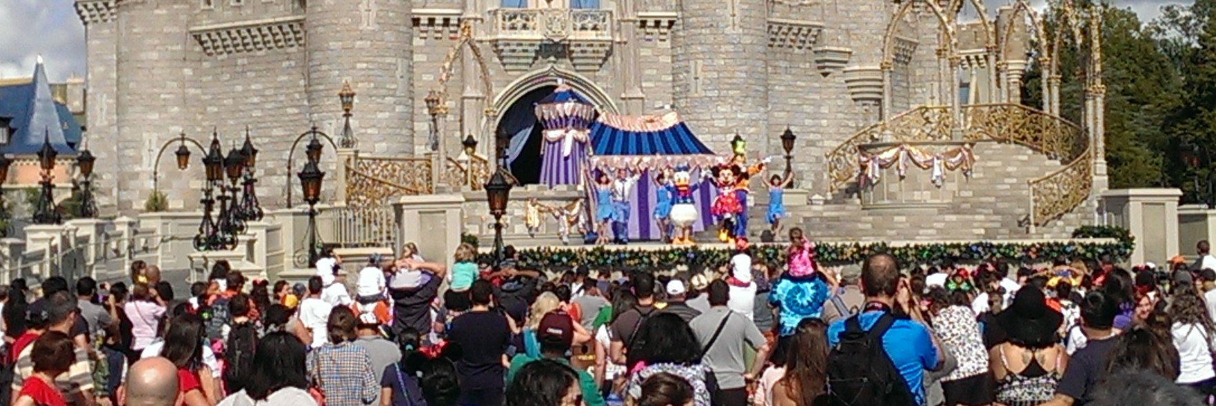 party-cinderella-castle