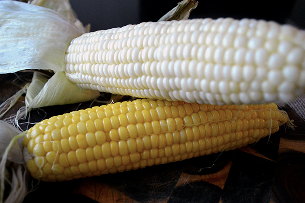 side_070714_cornonthecob