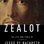 """Gary Manning's Response to """"Zealot"""" by Reza Aslan"""