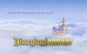 disneyland-annual-passport-300x187