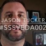 #SSSVEDA 002 – Morning or Night Person?
