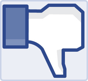 5 Facebook Posts That Need To Stop