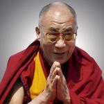 Maak het verschil – Dalai Lama