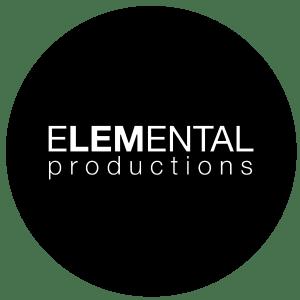 Elemental Productions