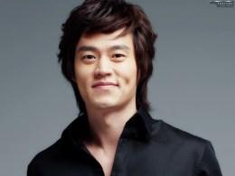 Aktor Marriage Contract Lee Seo-jin