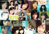 Kumpulan Foto Masa Kecil Han Hyo Joo 1