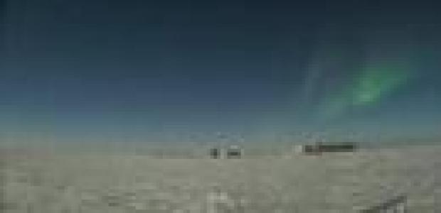 Compártelo La fotografía time-lapse es una técnica cinematográfica en la que cada parte es capturada […]