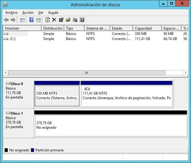 raid-con-hp-proliant-4-crear-array-tercera-opcion-8