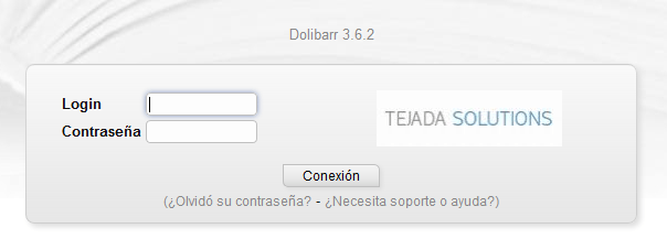 Dolibarr_36_37_paso1