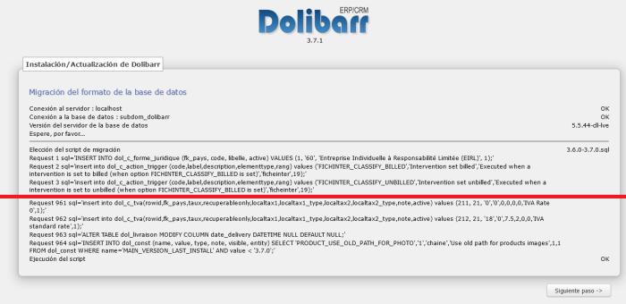 Dolibarr_36_37_paso4