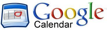 Google_Calendar_01