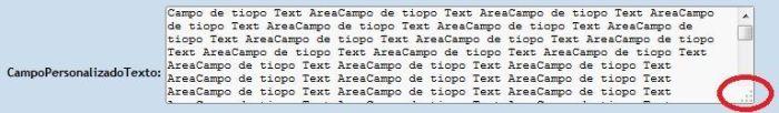 HTML_TextArea_Resize