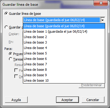 Project2003_GuardarLineaBase4