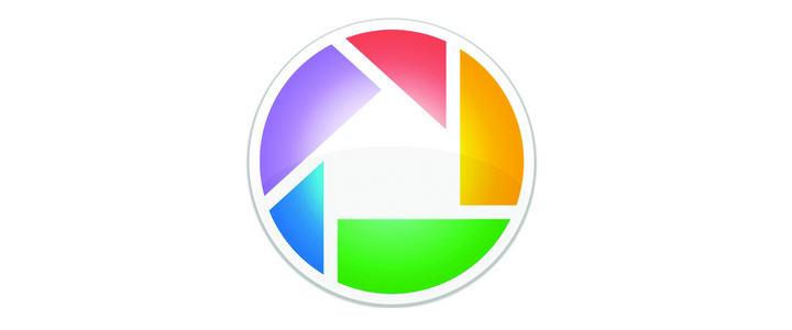 Picasa-logo-2