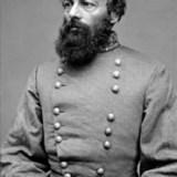 Edmund Kirby Smith