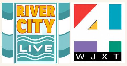 river-city-live-15_484x252