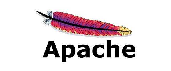 Apache WebDAV e clients Windows: soluzione semplicissima!