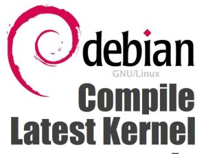 Kernel-Compilation-in-Debian