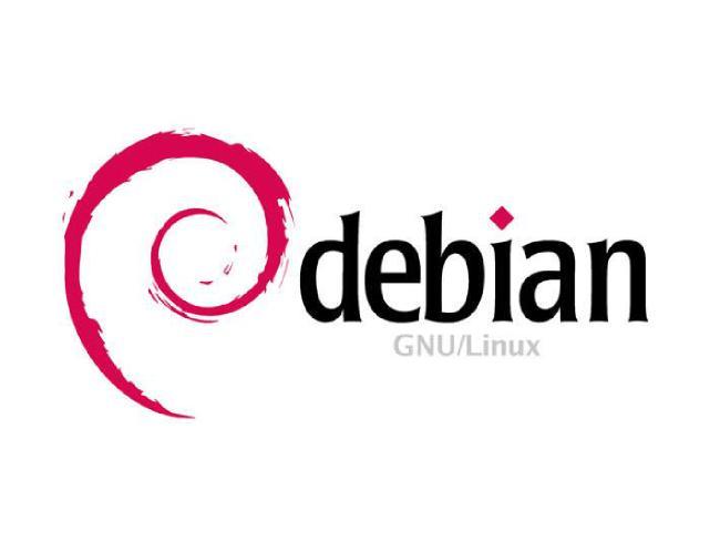Debian: fare il downgrade di un pacchetto
