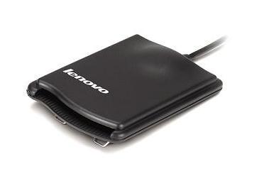 Installare un lettore di SmartCard SCM con Debian GNU/Linux