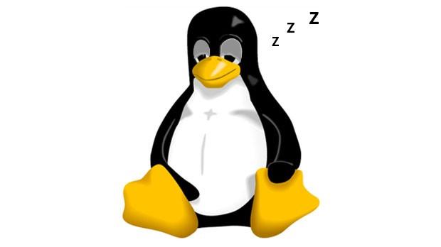Guida alla sospensione e ibernazione del sistema con Debian GNU/Linux