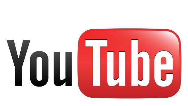Convertire i filmati di YouTube in avi, mp4, 3gp
