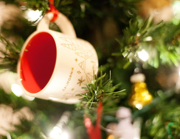Tis the Season- For small businesses to plan!