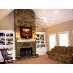 Small Crop Of Stone Fireplace Ideas