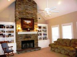 Relieving Image Fireplace Ideas Stacked Stone Fireplace Ideas Stacked Stone Jayne Atkinson Homesjayne Atkinson Homes Stone Fireplace Ideas Stone Veneer Fireplace Ideas