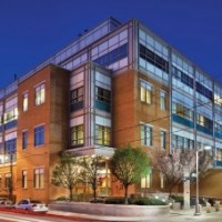 BioMed Signs Momenta Pharmaceuticals to 104,678 SF Lease in Cambridge, MA
