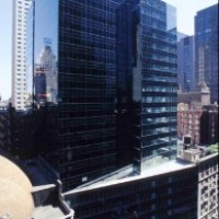 Boston Properties JV Has Binding Contract to Sell 125 West 55th St for $470M
