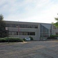 Impressions Marketing Group Vacating 110,000 SF in Lorton, VA