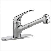 American Standard Reliant Kitchen Faucet