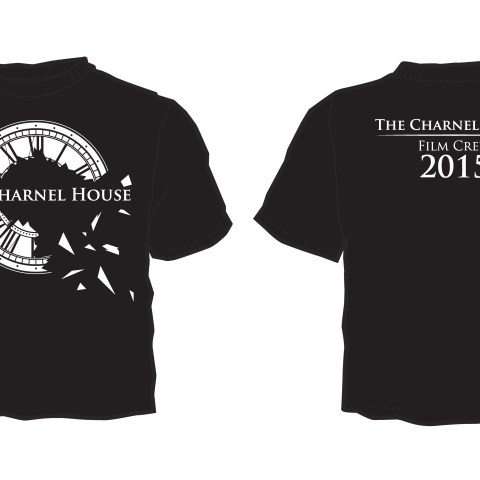 Charnel-House-Shirt-Template