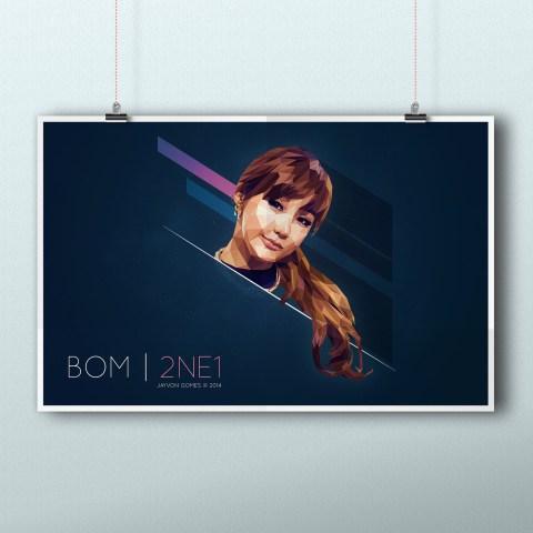 BOM-poster-Mockup