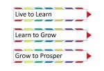 Learn Live Grow
