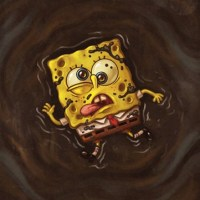 Spongebob: The End