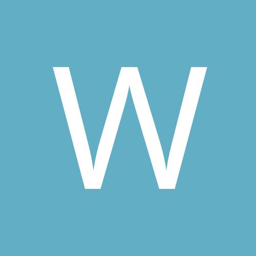 Wild_Wild_West