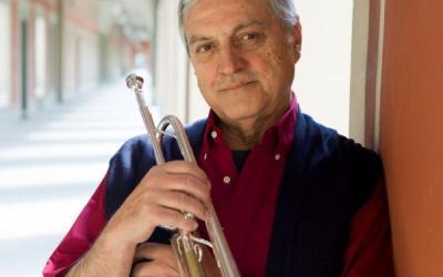Freisinger Jazzfest startet am 3. Juni