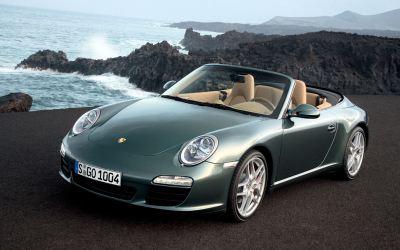 Porsche 911, 996, 997 Carrera S, 4S, GT3, Turbo - Free Widescreen Wallpaper / Desktop Background ...