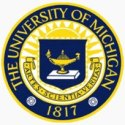 University of Michigan Program Brings African Scholars to Ann Arbor