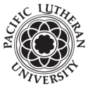 Pacific Lutheran University — Vice President for Finance and Administration