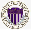 The Racial Makeup of the Entering Class at the University of Washington