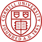 Racial Incident at Cornell University