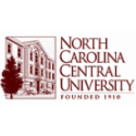 North Carolina Central University Recognized for Promoting Diversity in the History Profession