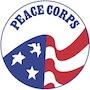 media-Peace_Corps_Logo