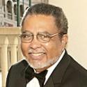Former Professor Endows Scholarship Fund for Music Students at Norfolk State University