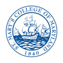 St. Mary's College of Maryland — Vice President for Advancement